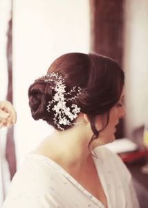 Bridal Stylist Cornwall